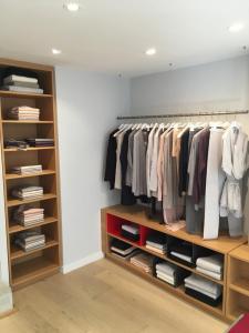Maison Montagut - Vêtements femme - Saint-Germain-en-Laye