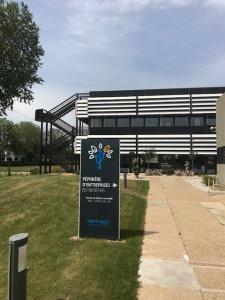 Actiforces Niort - Cabinet de recrutement - Niort