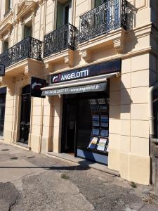 Groupe Angelotti - Lotisseur et aménageur foncier - Carcassonne