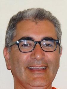 Jamal Fakih - Médecin psychiatre - Montpellier