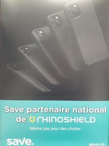 Docteur Ordinateur - Réparation de téléphone portable - Annecy