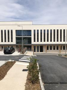 Aug Assurance - Société d'assurance - Aix-en-Provence