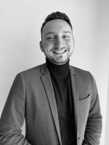 Julien RAMOND - iad France Immobilier PESSAC - Mandataire immobilier - Pessac