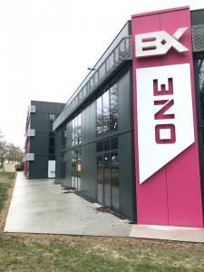 Duret Immobilier d'Entreprise - Transactions pour le commerce et l'industrie - La Roche-sur-Yon