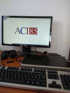 Aci-85 - Conseil, services et maintenance informatique - La Roche-sur-Yon