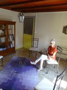 Catherine Pisapia - Psychanalyste - Bourg-en-Bresse