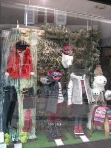 Catimini - Vêtements enfant - Poitiers