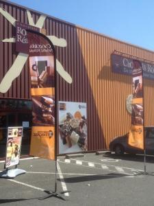 Chocolats Roland Reaute - Chocolatier confiseur - Niort