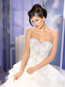 Plume D'Ange - Robes de mariées - Brive-la-Gaillarde