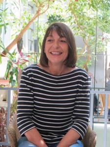 Catherine Mausset - Psychologue - Paris