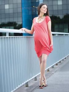 Bumpie SARL - Vêtements femme - Angers