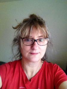 Cabinet de psychothérapie Brigitte Minel - Sophrologie - Vincennes