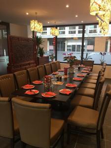 Grill 7 - Restaurant - Amiens