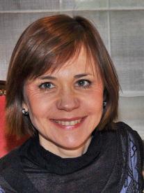 Nathalie Lavergne - Psychothérapie - pratiques hors du cadre réglementé - Rueil-Malmaison