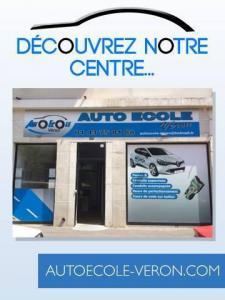 Pada Permis - Auto-école - Alfortville