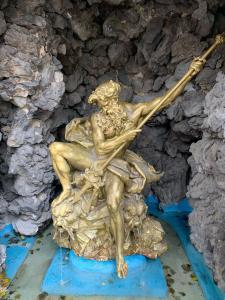 Gabriel Viremot - Vente et installation de salles de bain - Clermont-Ferrand