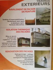 Home Expert - Constructeur de maisons individuelles - Montreuil