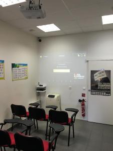 Easy Permis - Auto-école - Guyancourt