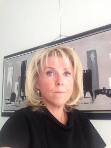 Sorlin Sylvie - Avocat - Lyon