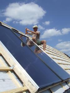 Bahema - Énergies renouvelables - Pau