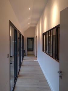Cbdeco - Architecte d'intérieur - Vannes