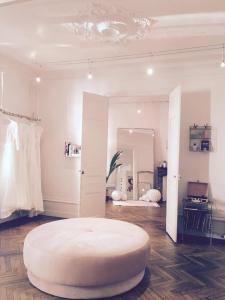 L Adresse Coeur - Robes de mariées - Nantes