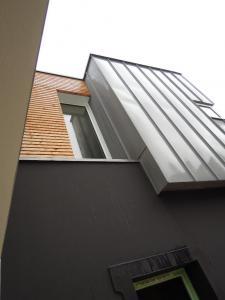 ArchiDesigner Associés - Architecte - Rezé
