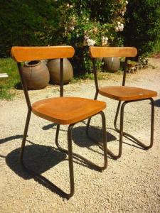 Antiquité Brocante Belmontt - Brocante - Niort