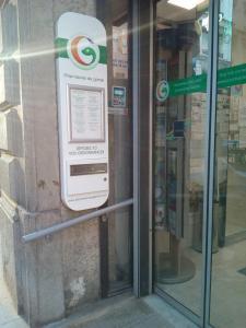 Pharmacie De La Passerelle - Pharmacie - Lyon