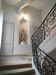 Villetet Dominique - Rénovation immobilière - Flin