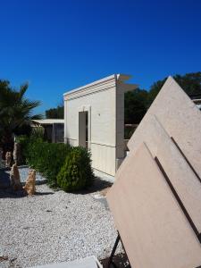 CerAzur Pierres Du Monde - Marbres, granits et pierres naturelles - Nice