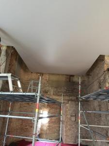 Standing - Vente et pose de plafonds - Cabestany