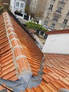 Wingereistein Saune - Entreprise de nettoyage - Saint-Germain-en-Laye