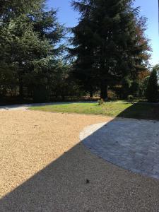Duvillard Jean Luc - Aménagement et entretien de parcs et jardins - Grézieu-la-Varenne