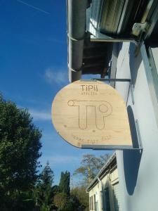 Tipii Atelier - Cadeaux - Toulouse