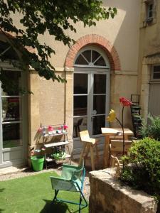 Jardimob - Mobilier de jardin - Le Mans