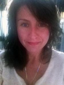 Betty Marie Magnétiseur - Soins hors d'un cadre réglementé - Paris