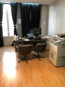 Access Value Patrimoine Sarl - Agence immobilière - Lyon