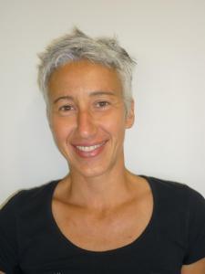 Corinne Ligeard - Sophrologie - Royan