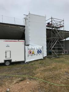 Midi Couverture Sas - Diagnostic immobilier - Montauban