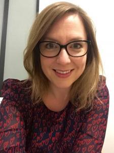 Amélie Mounier - Soins hors d'un cadre réglementé - Vincennes