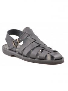 La Botte Gardiane - Chaussures - Paris