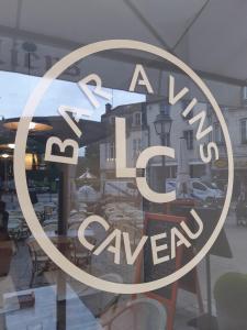 Les Chevaliers - Restaurant - Beaune