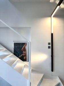 Détail Studio - Architecte d'intérieur - Angoulême