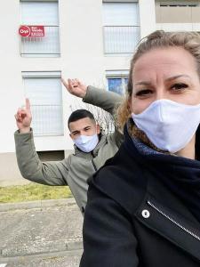 Orpi Atout Immobilier - Location d'appartements - Montauban
