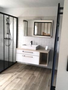 Climatec Services - Vente et installation de salles de bain - Bourges