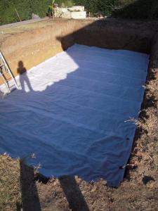 Aqua Pensez Vous - Fabrication de saunas, hammams et spas - Montauban