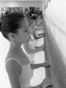 VStudio Danse - Cours de danse - Pessac