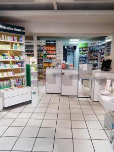 Pharmacie Cabanettes - Pharmacie - Toulouse