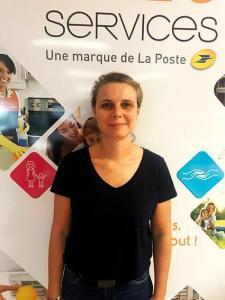 Axeo services Corbeil-Sénart - Garde d'enfants - Corbeil-Essonnes